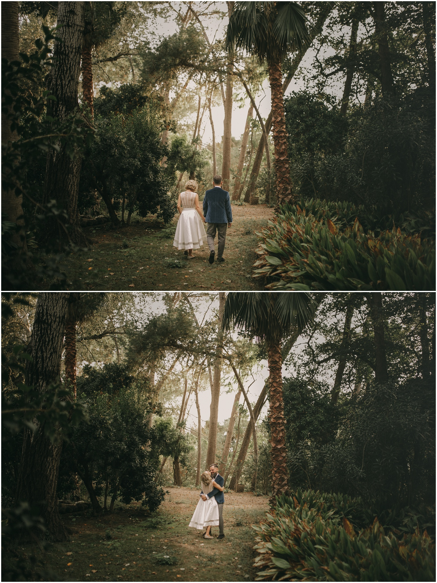 Pablo Laguia wedding photographer -109.jpg