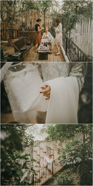 Pablo Laguia wedding photographer 018.jpg