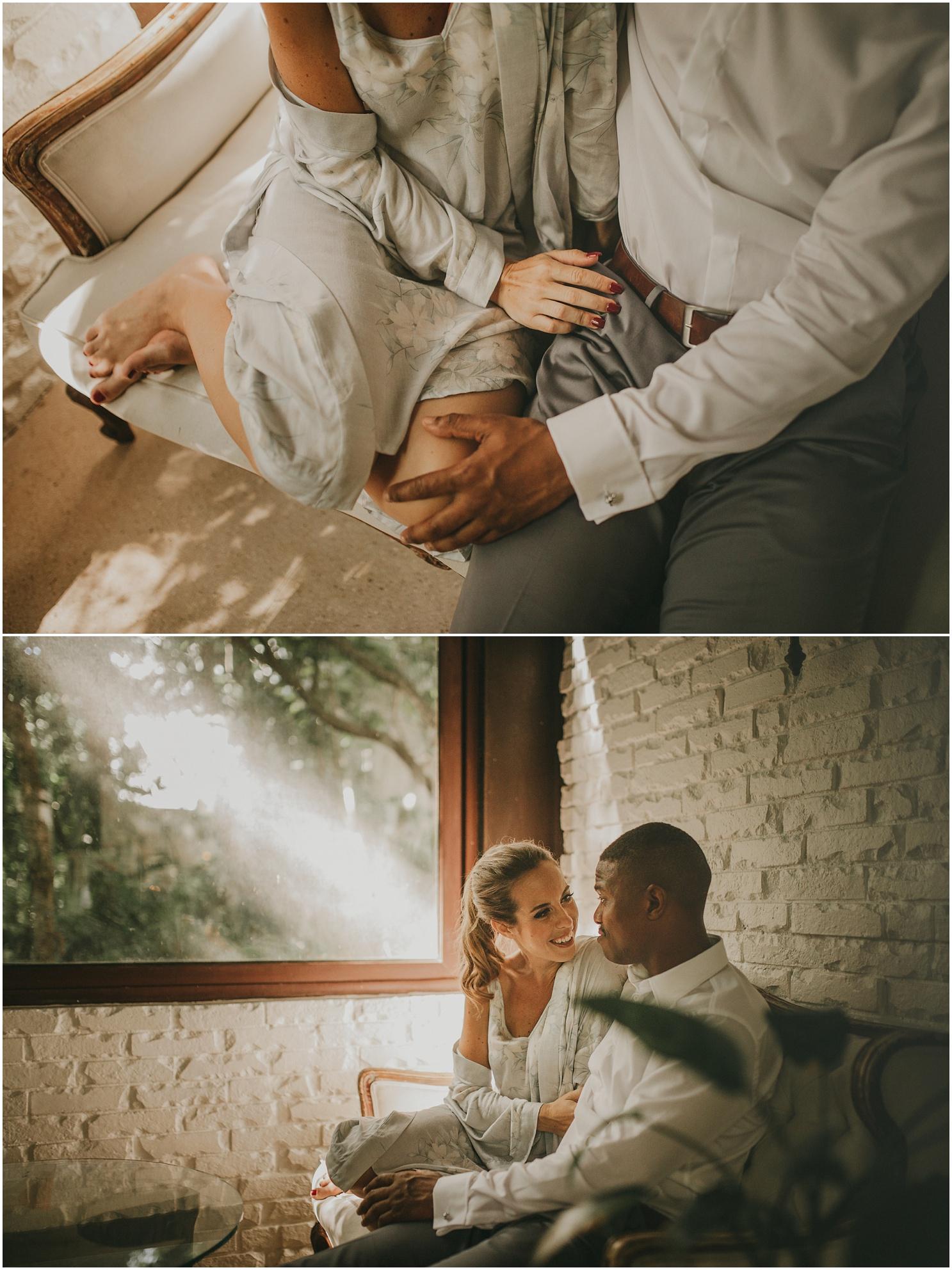 Pablo Laguia wedding photographer 031.jpg