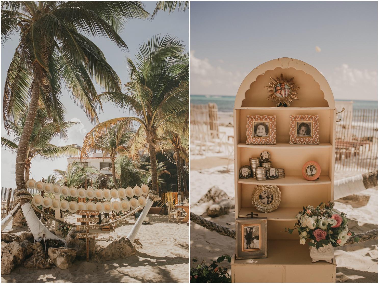 Pablo Laguia wedding photographer 047.jpg