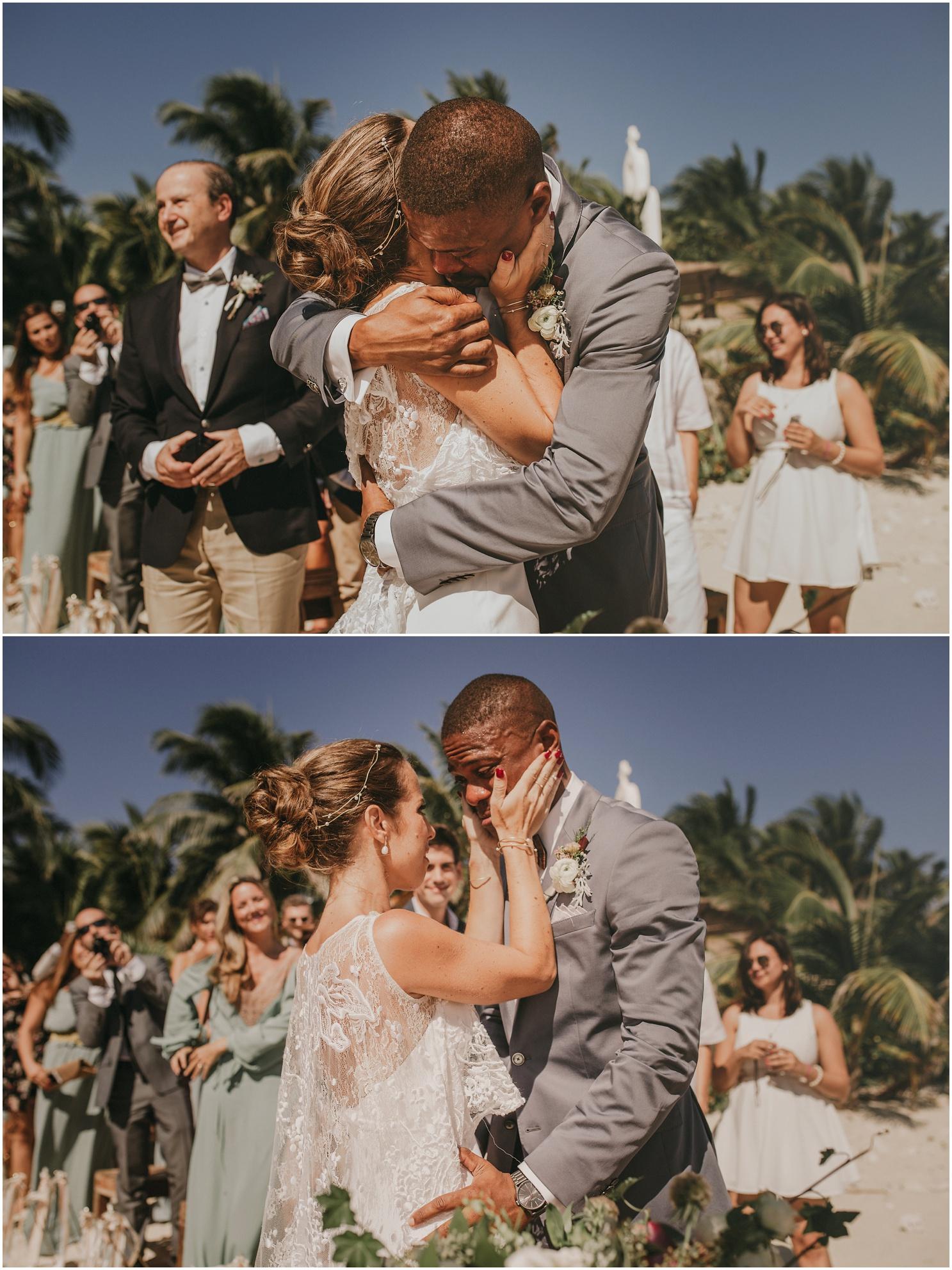 Pablo Laguia wedding photographer 070.jpg