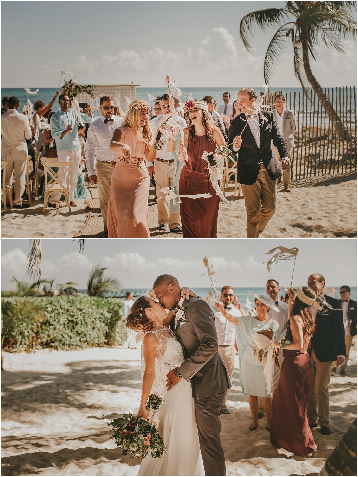 Pablo Laguia wedding photographer 081.jpg