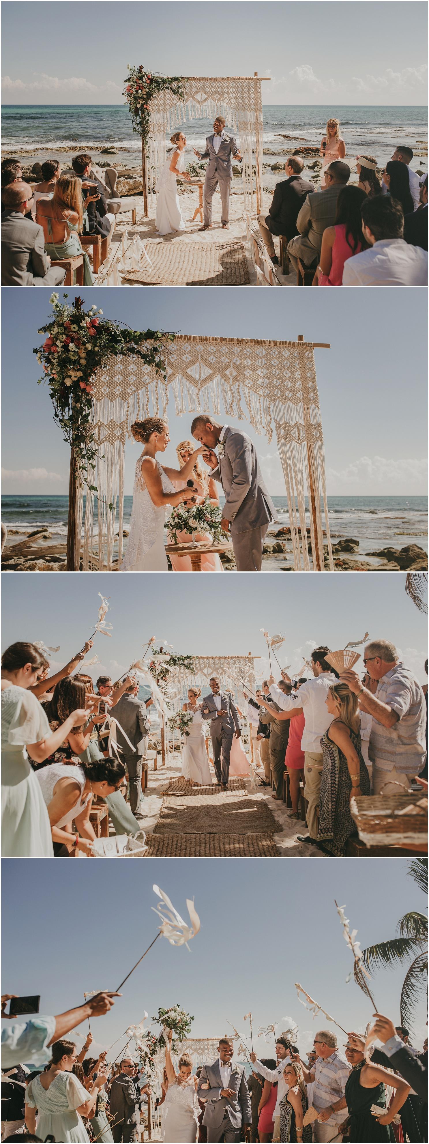 Pablo Laguia wedding photographer 076.jpg