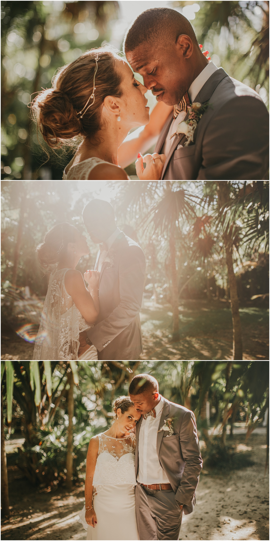Pablo Laguia wedding photographer 089.jpg