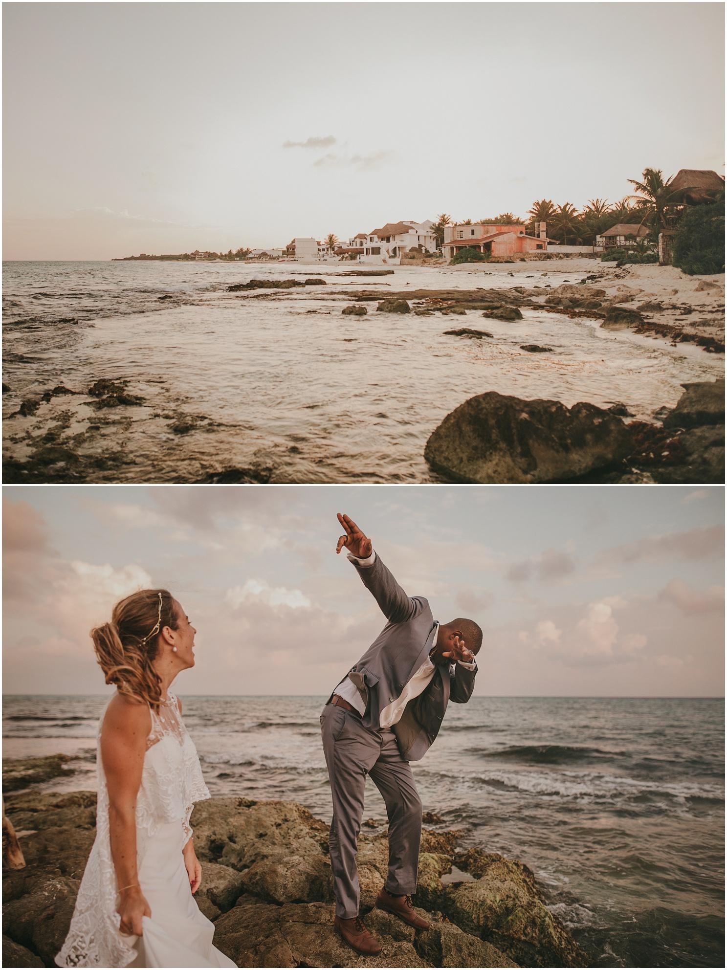 Pablo Laguia wedding photographer 120.jpg