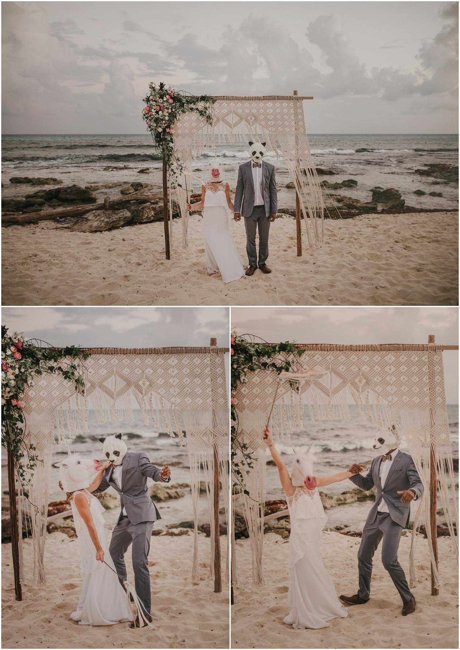 Pablo Laguia wedding photographer 128.jpg