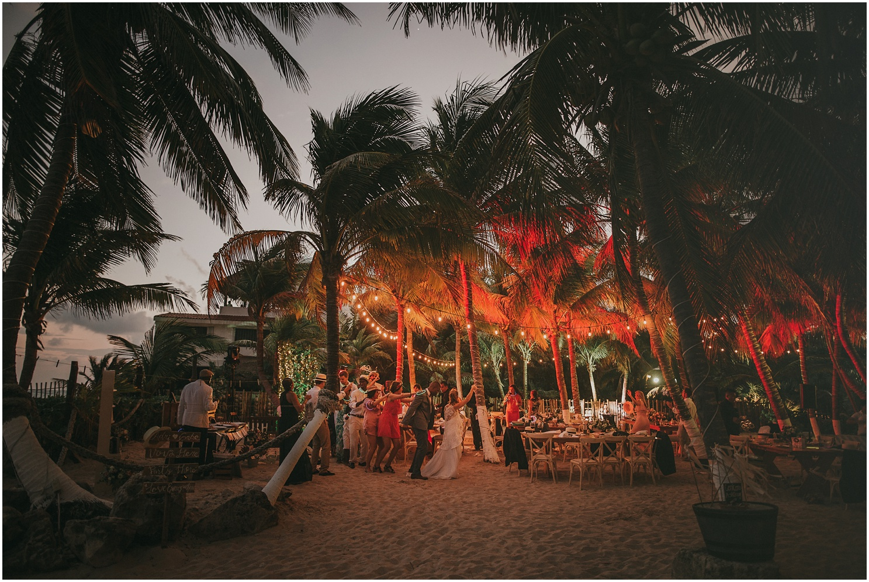 Pablo Laguia wedding photographer 136.jpg