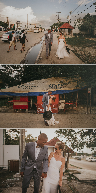 Pablo Laguia wedding photographer 153.jpg