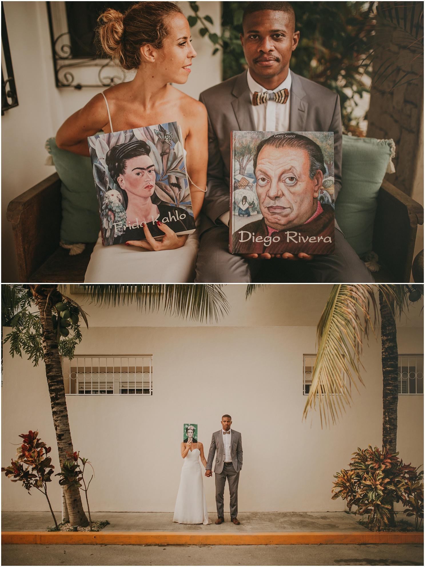 Pablo Laguia wedding photographer 184.jpg
