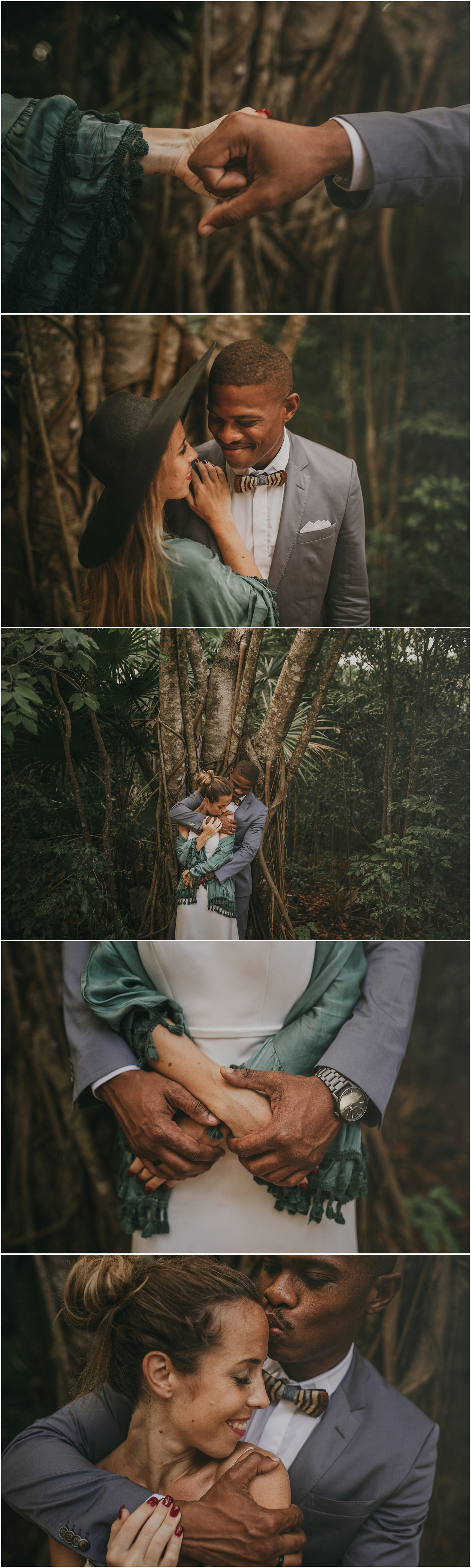 Pablo Laguia wedding photographer 203.jpg