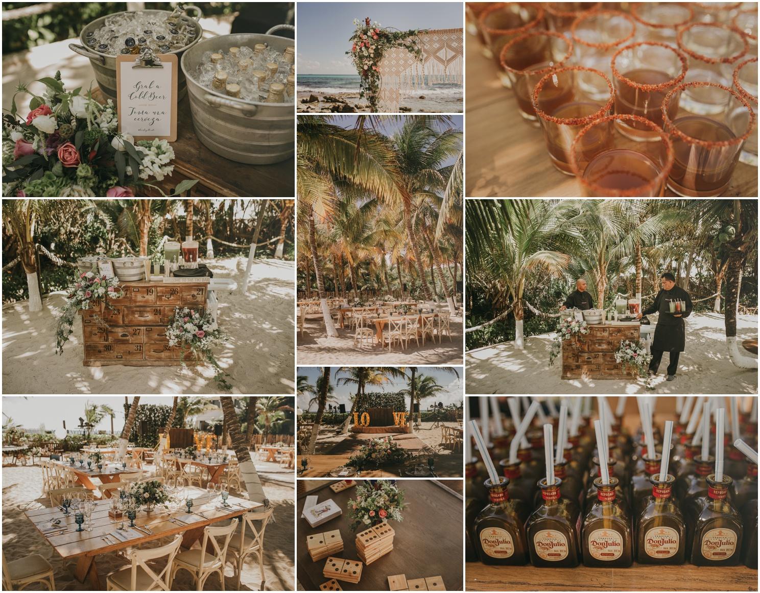 Pablo Laguia wedding photographer 042.jpg
