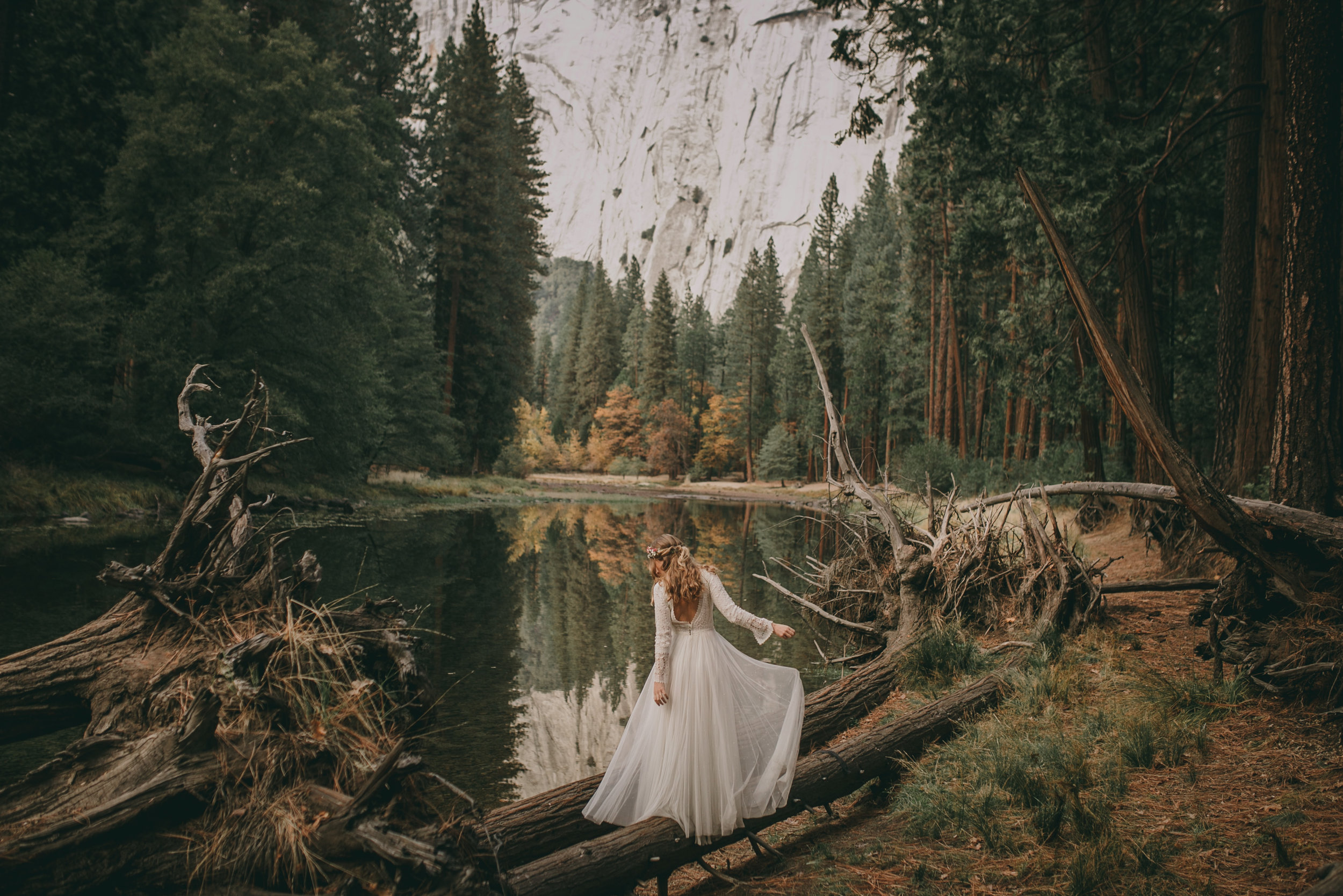 Pablo Laguia  wedding photographer 0150.JPG