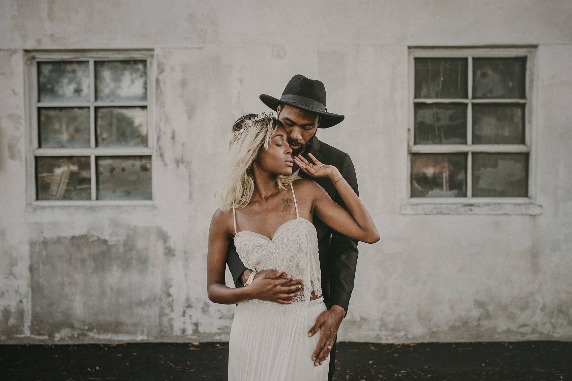 Pablo Laguia wedding photographer-1-4.jpg
