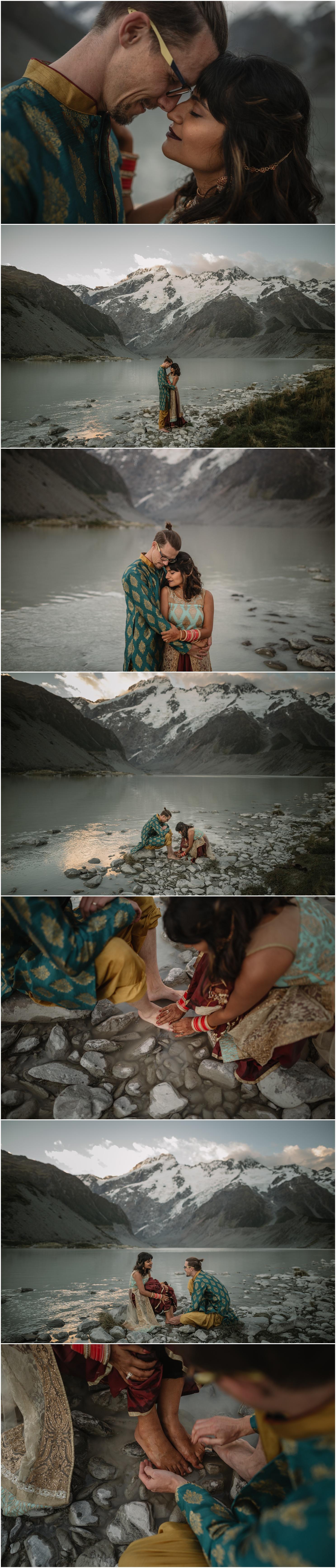 Punjabi elopement New Zealand - Sirjana & Ben 014.JPG