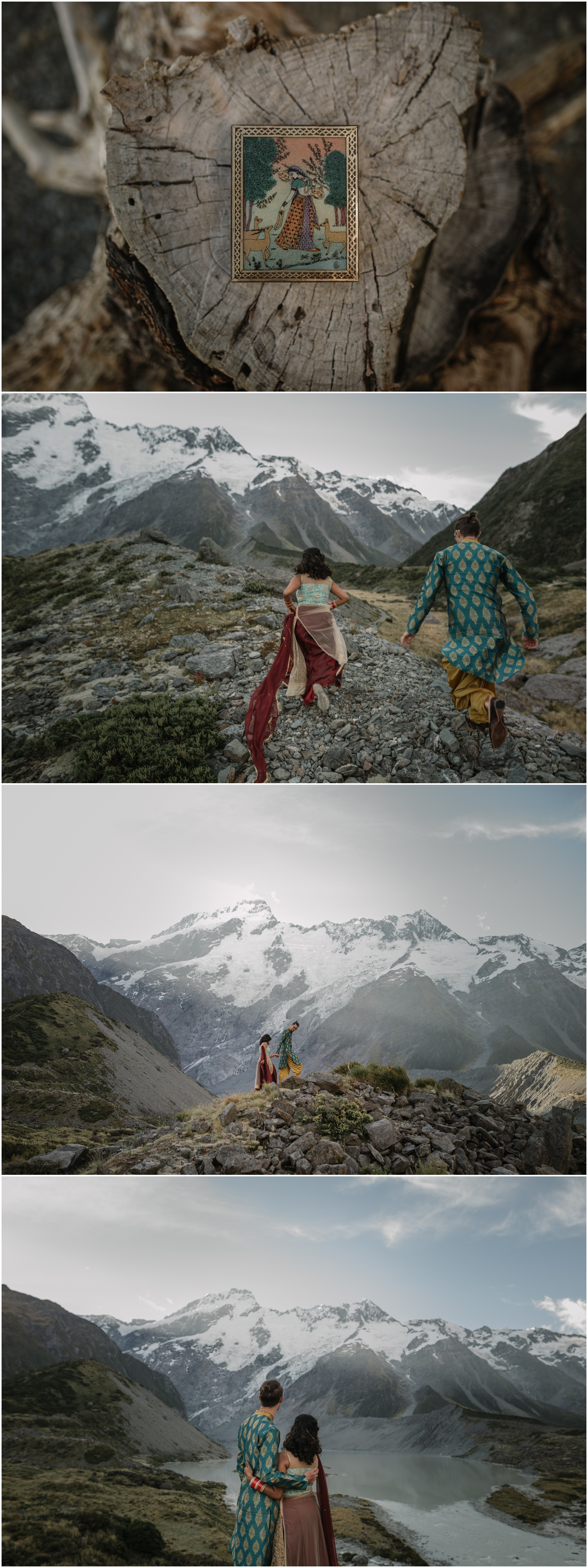 Punjabi elopement New Zealand - Sirjana & Ben 015.JPG