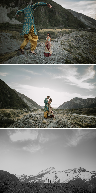 Punjabi elopement New Zealand - Sirjana & Ben 021.JPG