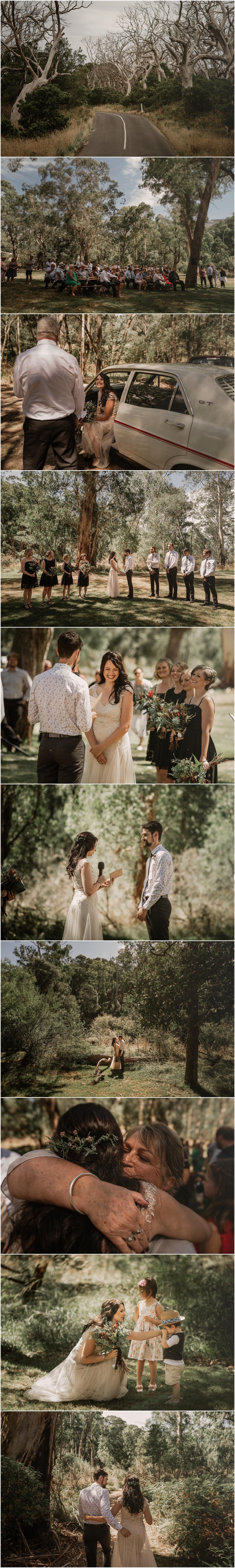 Pablo Laguia wedding Australia  0063.jpg