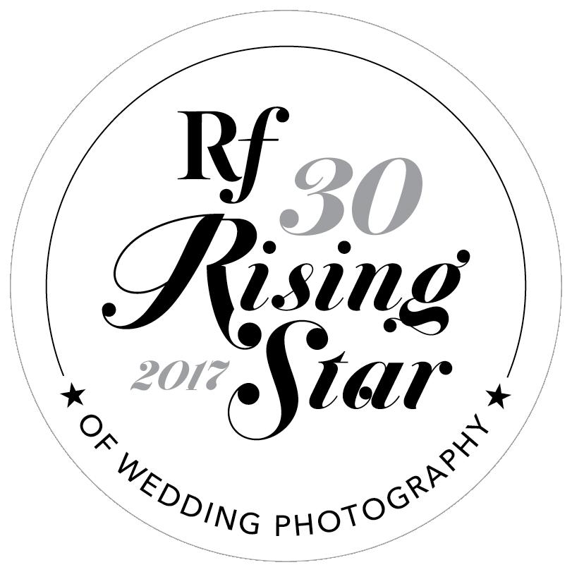 RF 30 2017 Badge.png