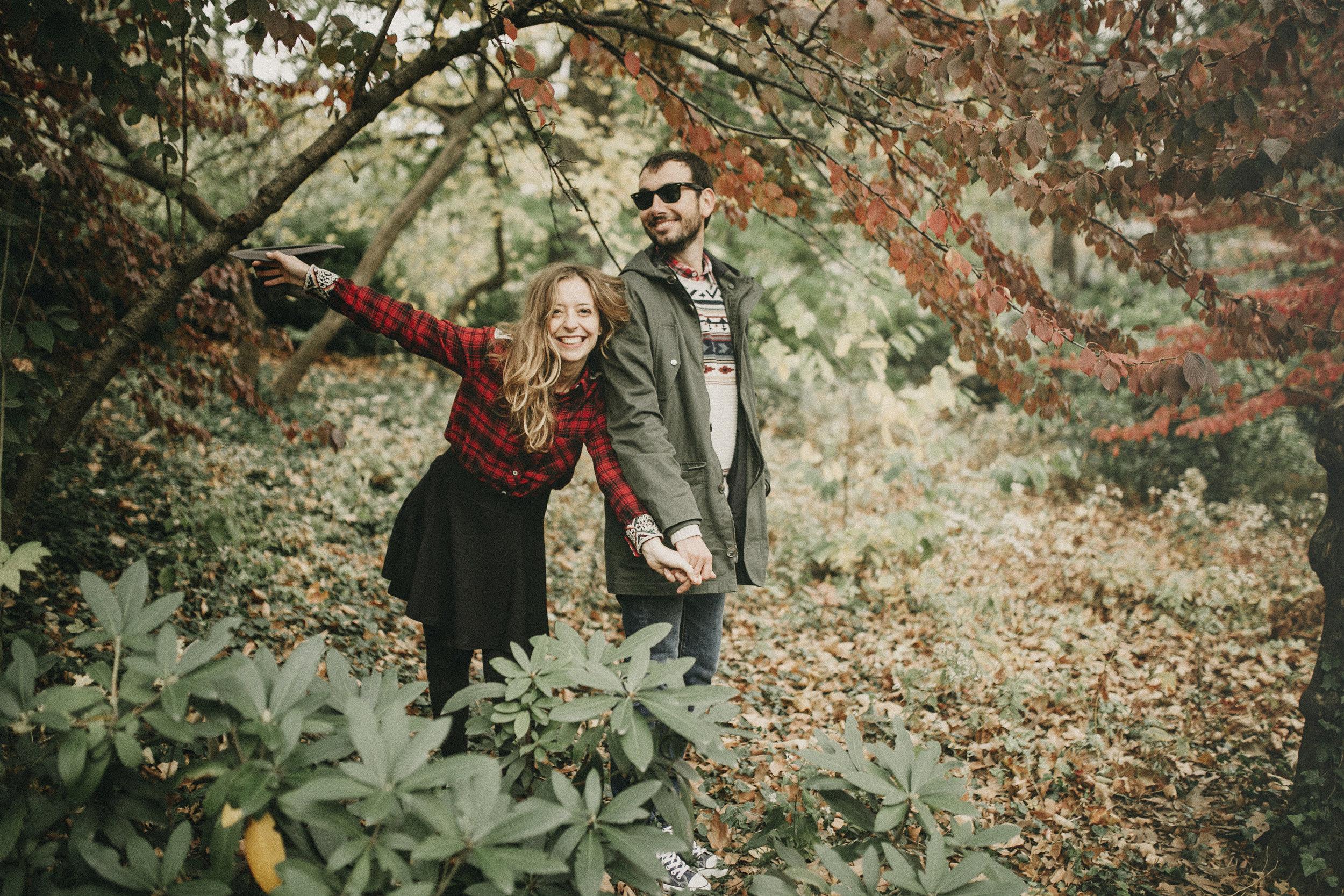 Rangefinder´s 30  Rising Star of wedding photography 2017 Pablo Laguia