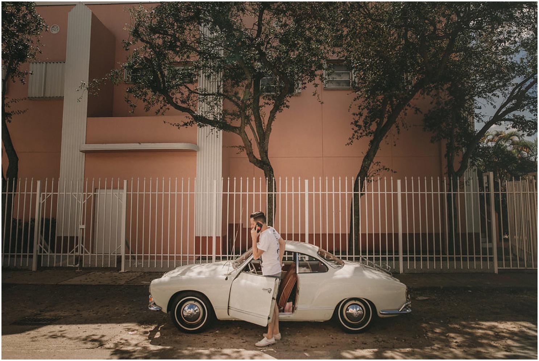 PabloLaguia-Miamiweddingphotographer-86.JPG