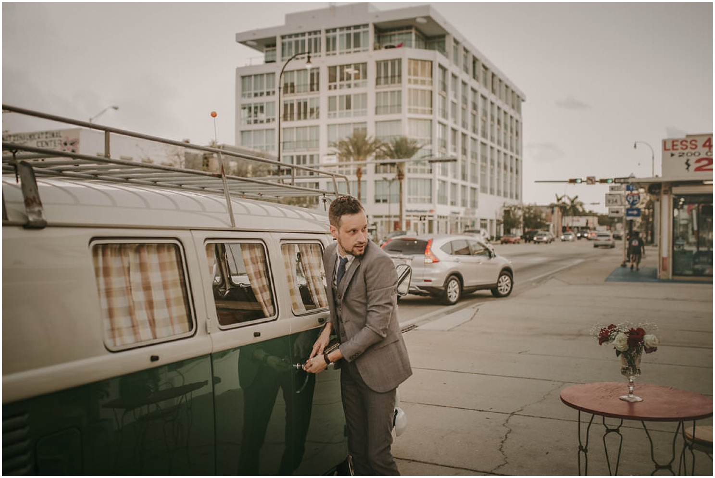 PabloLaguia-Miamiweddingphotographer-105.JPG