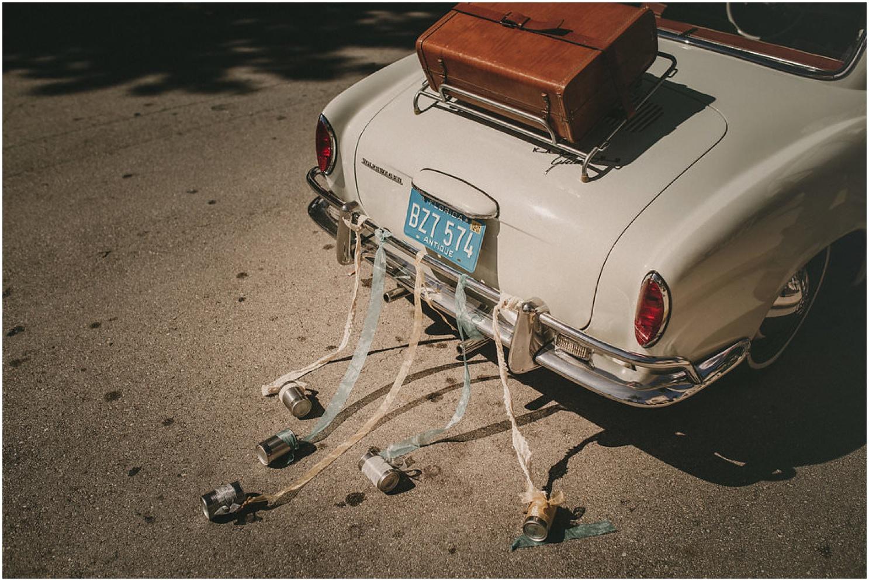 PabloLaguia-Miamiweddingphotographer-270.JPG