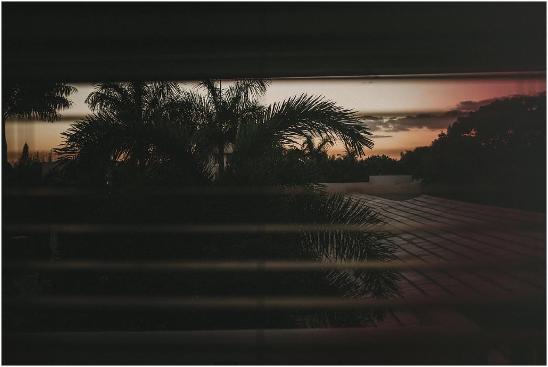 PabloLaguia-Miamiweddingphotographer-2.JPG