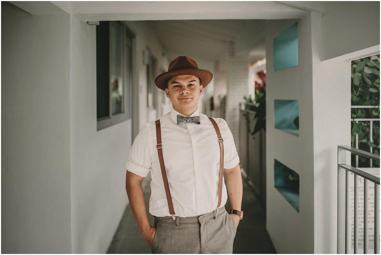 PabloLaguia-Miamiweddingphotographer-102.JPG