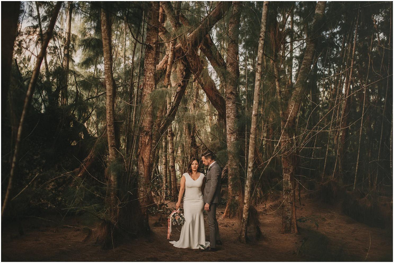 PabloLaguia-Miamiweddingphotographer-686.JPG
