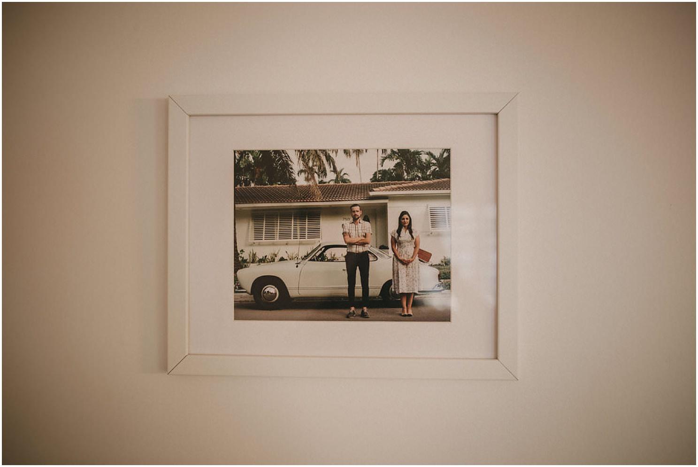 PabloLaguia-Miamiweddingphotographer-171.JPG