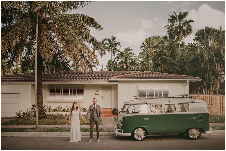 PabloLaguia-Miamiweddingphotographer-62.JPG
