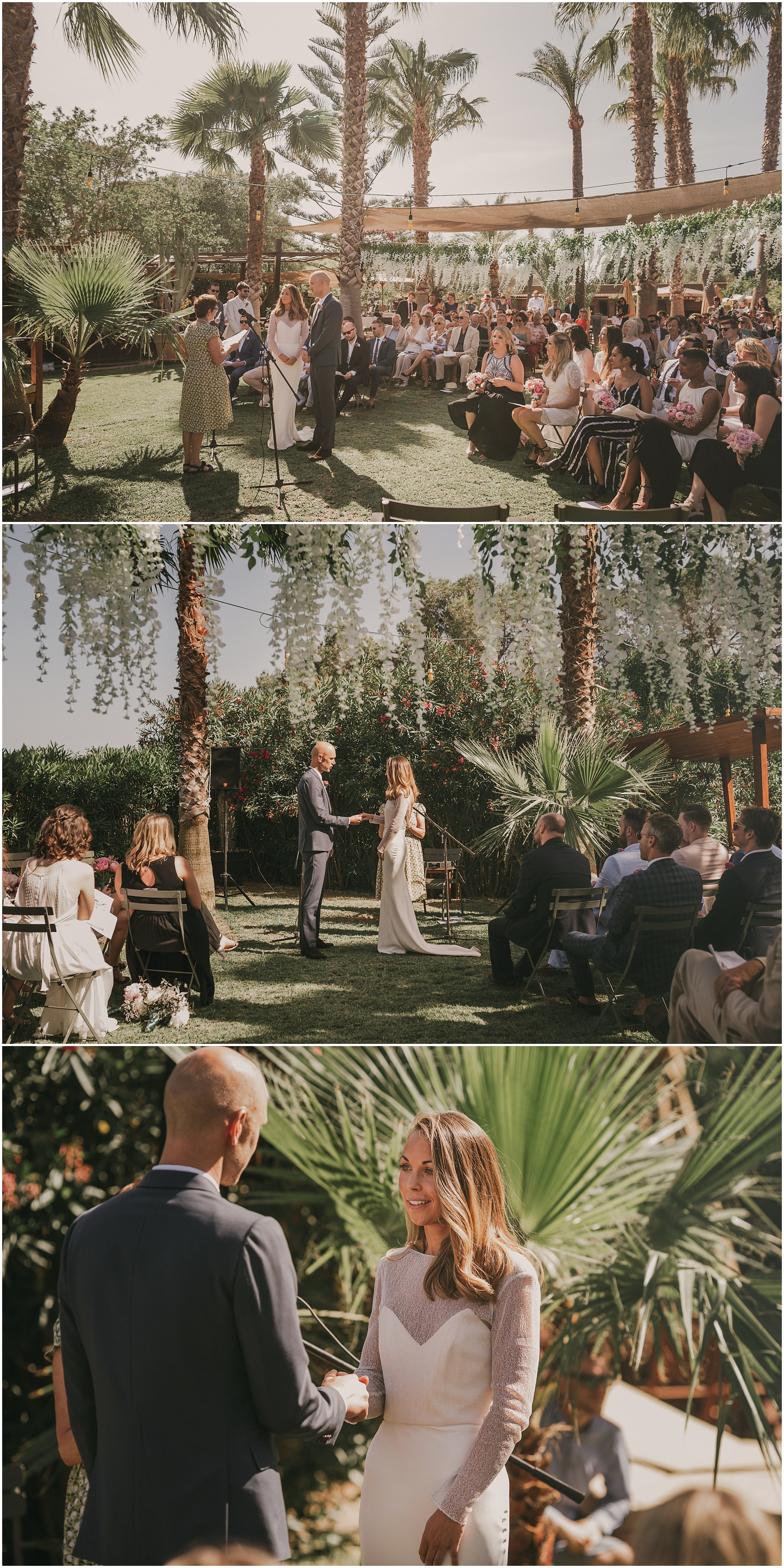 wedding ibiza by Pablo Laguia 0065.JPG