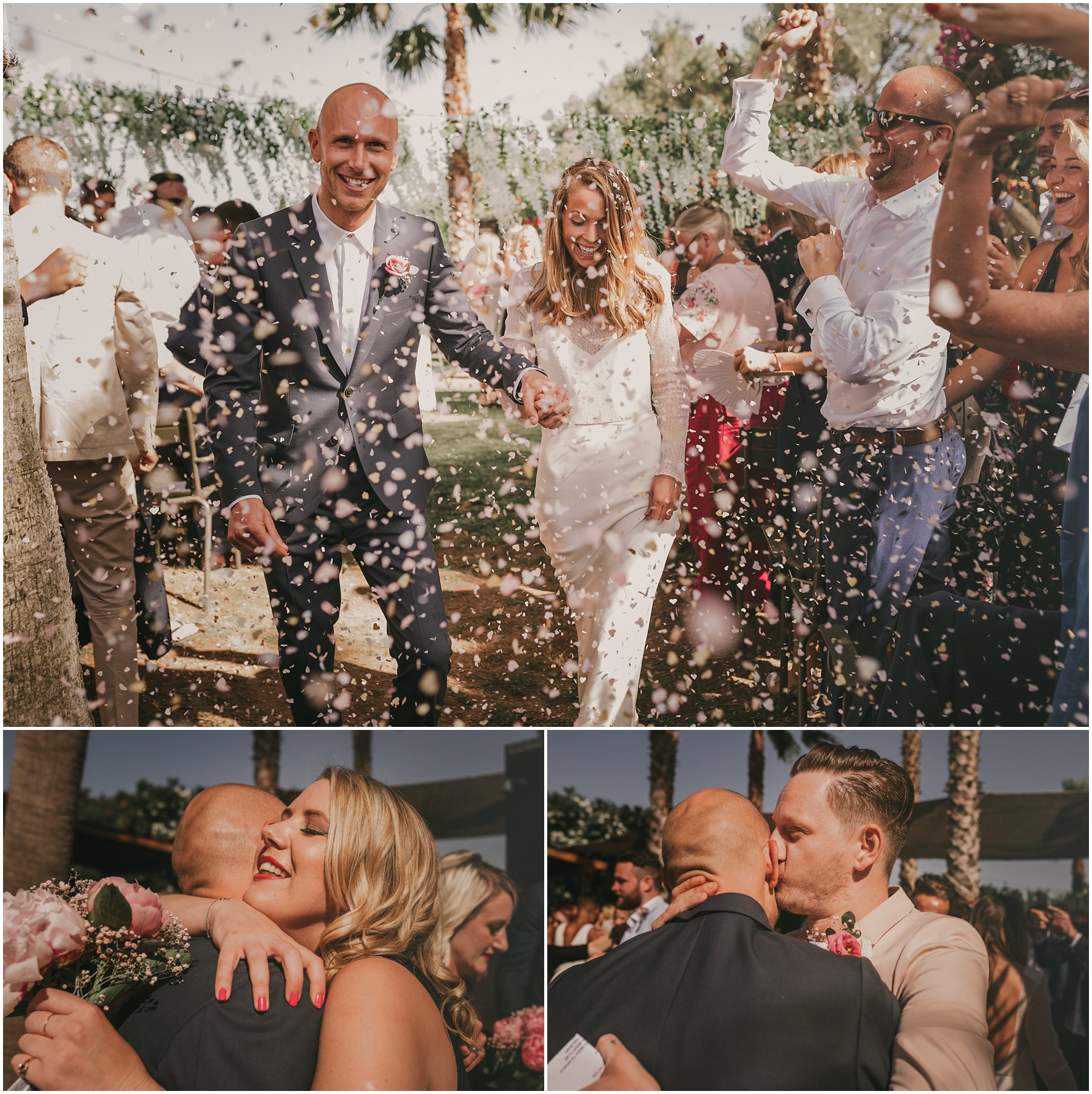 wedding ibiza by Pablo Laguia 0068.JPG