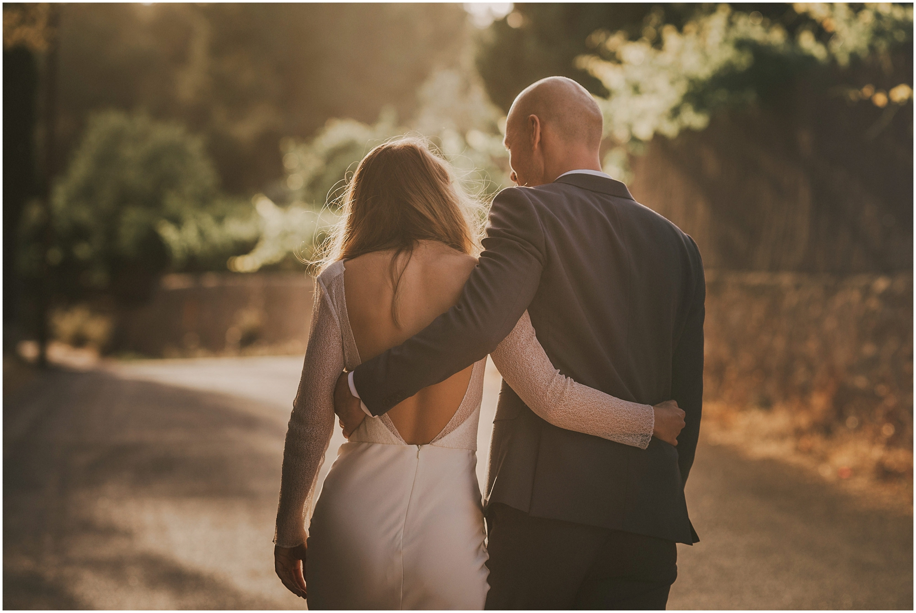 wedding ibiza by Pablo Laguia 0075.JPG