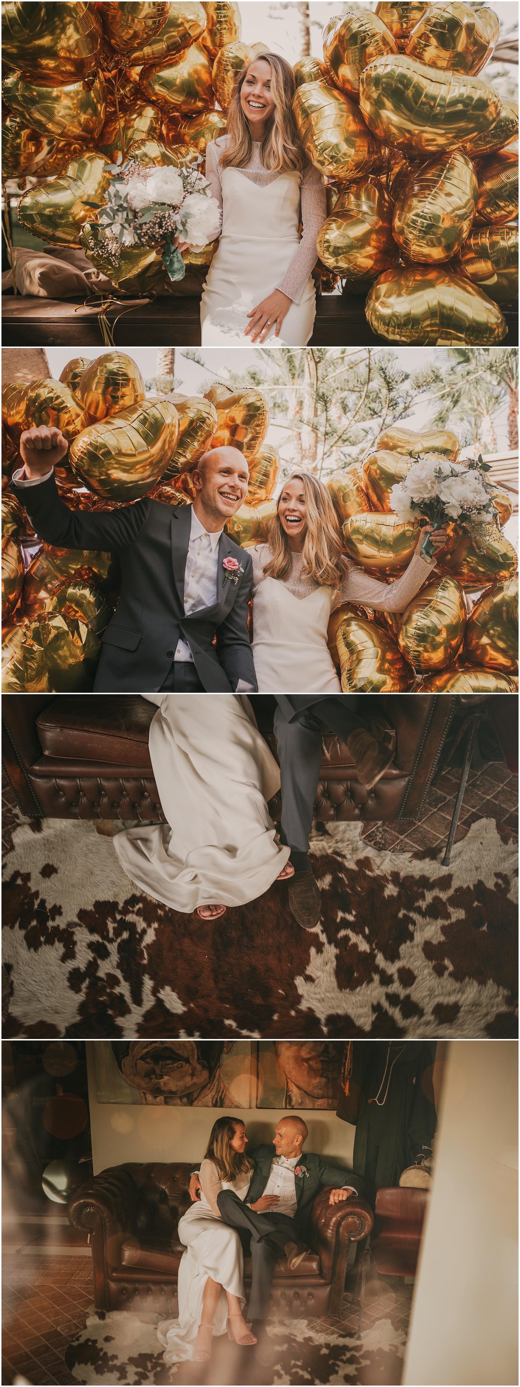 wedding ibiza by Pablo Laguia 0071.JPG