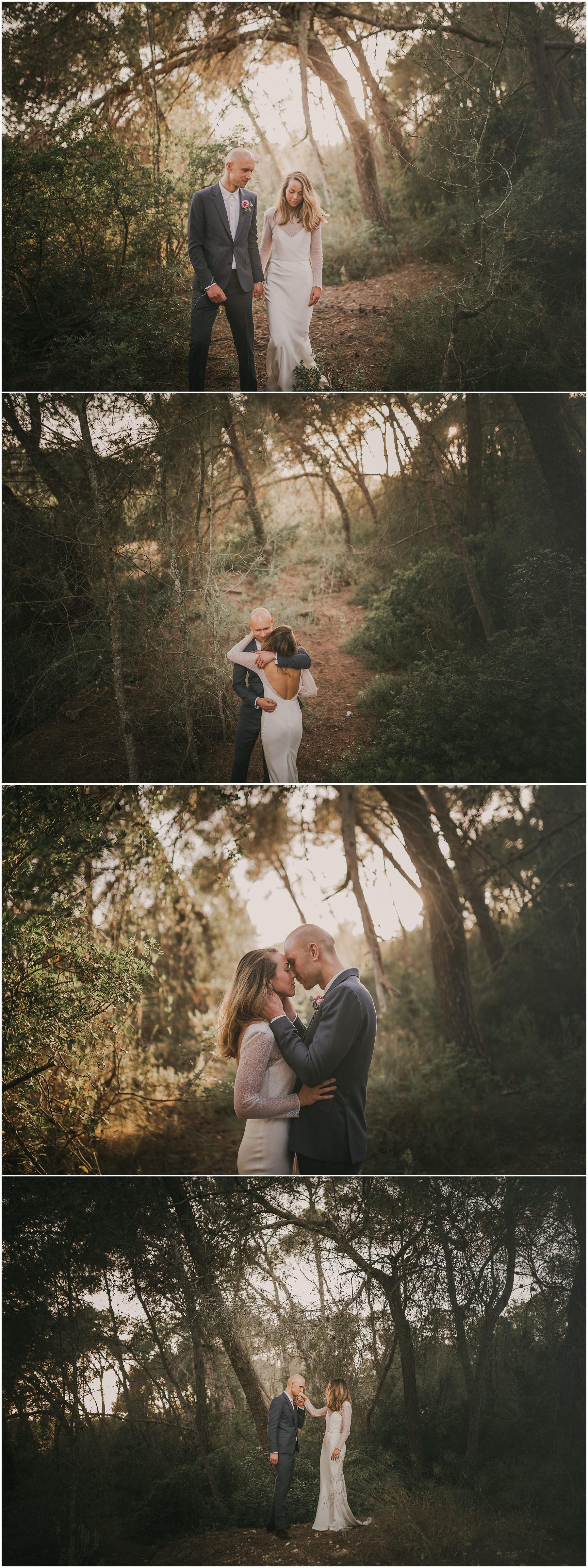 wedding ibiza by Pablo Laguia 0087.JPG