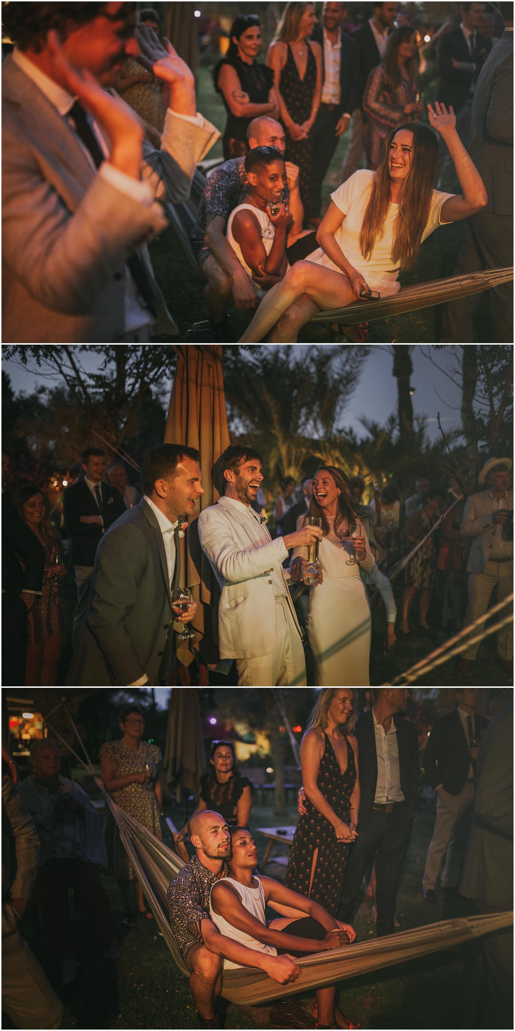 wedding ibiza by Pablo Laguia 0109.JPG