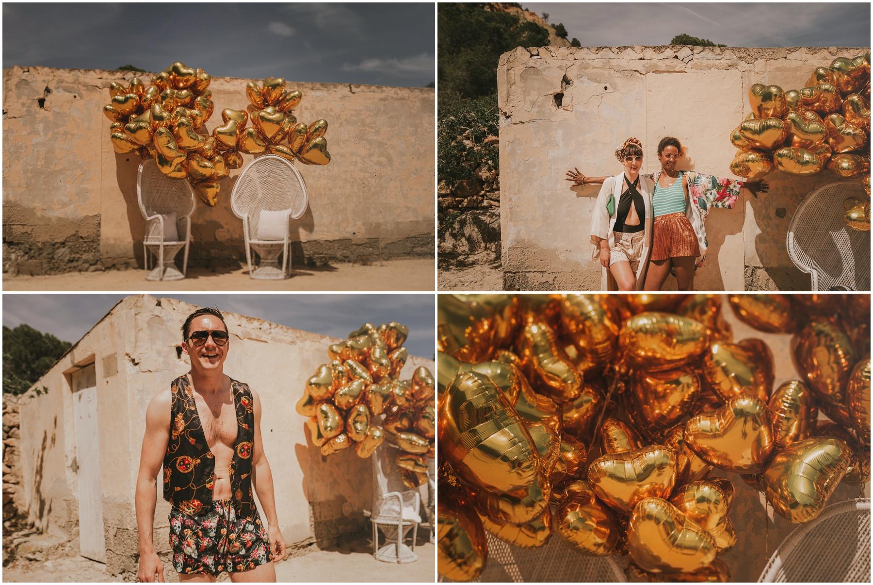 wedding ibiza by Pablo Laguia 0004.JPG