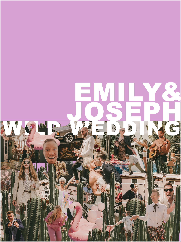 Emily & Joseph London wedding  by Pablo Laguia 001.JPG