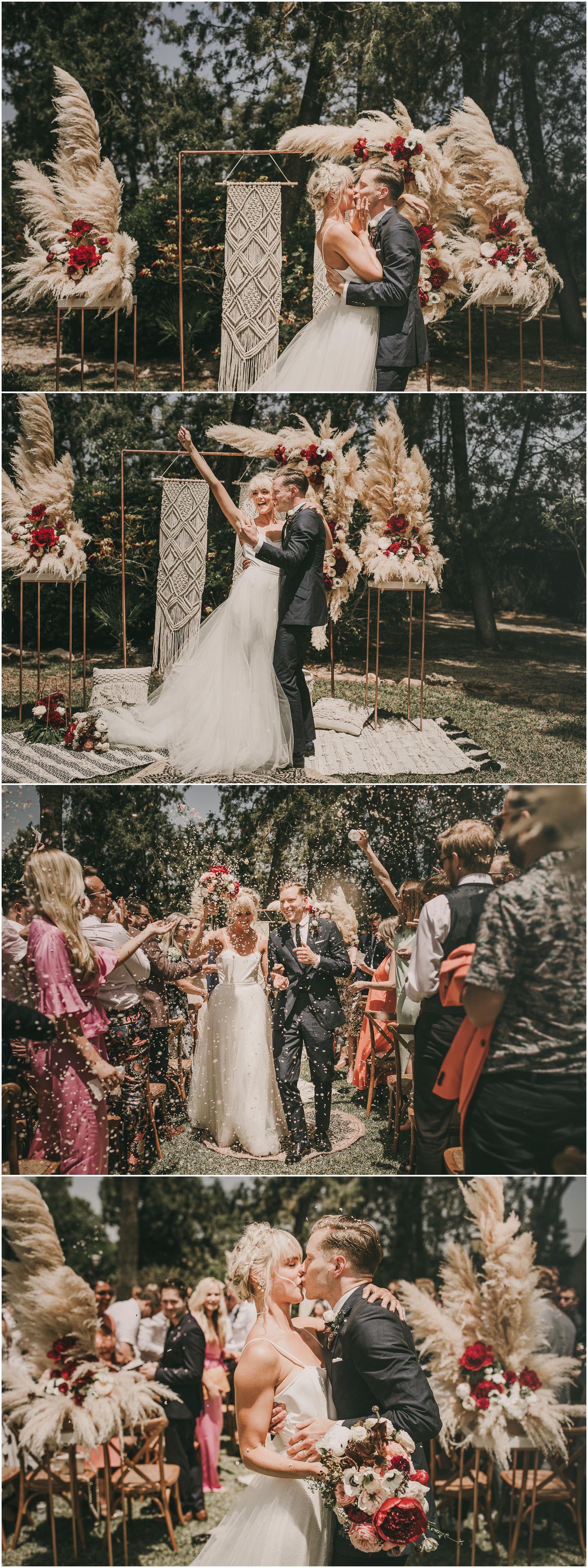 Emily & Joseph London wedding  by Pablo Laguia 097.JPG