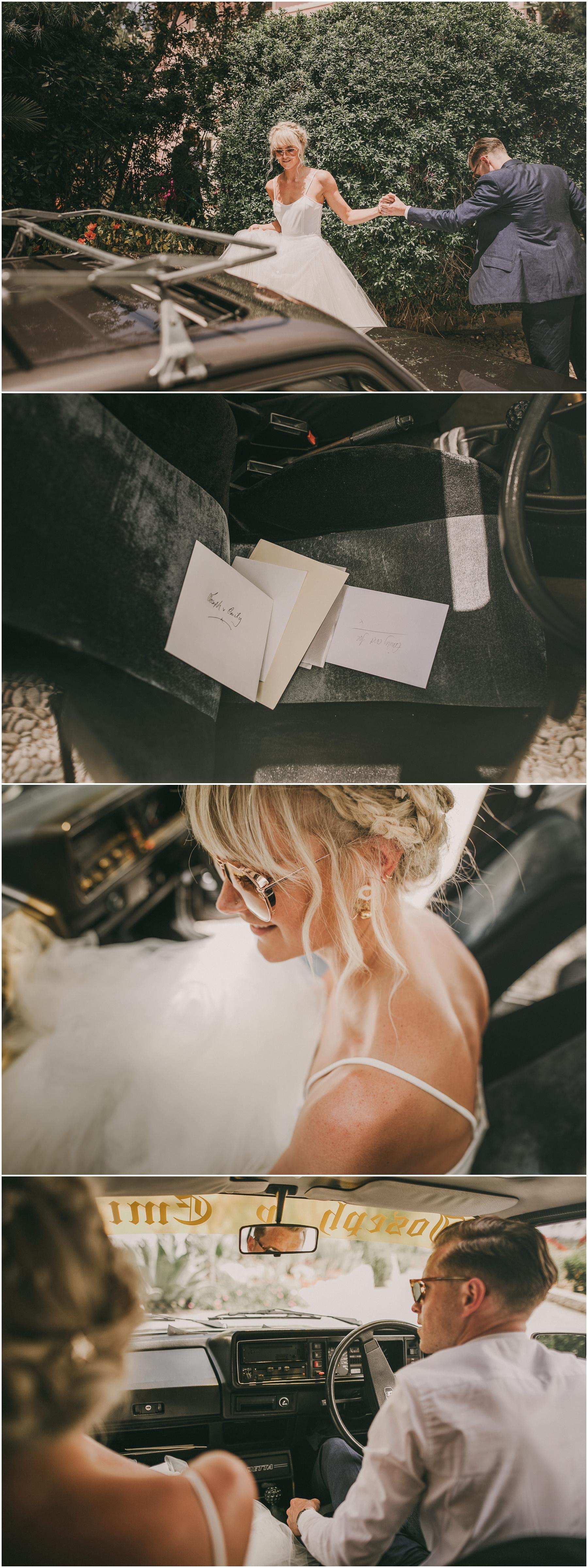 Emily & Joseph London wedding  by Pablo Laguia 111.JPG