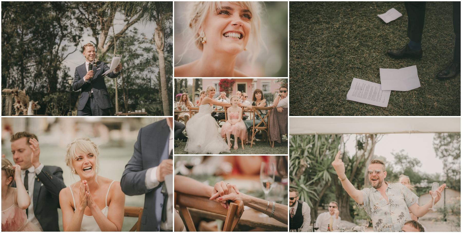 Emily & Joseph London wedding  by Pablo Laguia 170.JPG