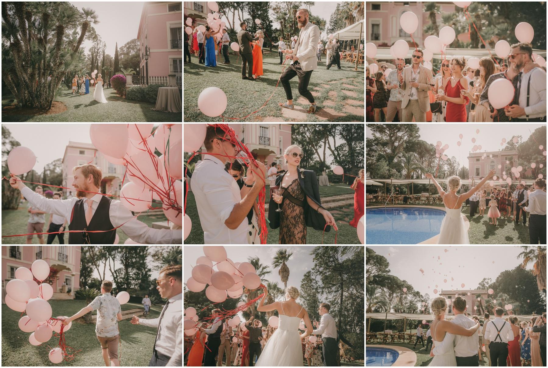 Emily & Joseph London wedding  by Pablo Laguia 179.JPG