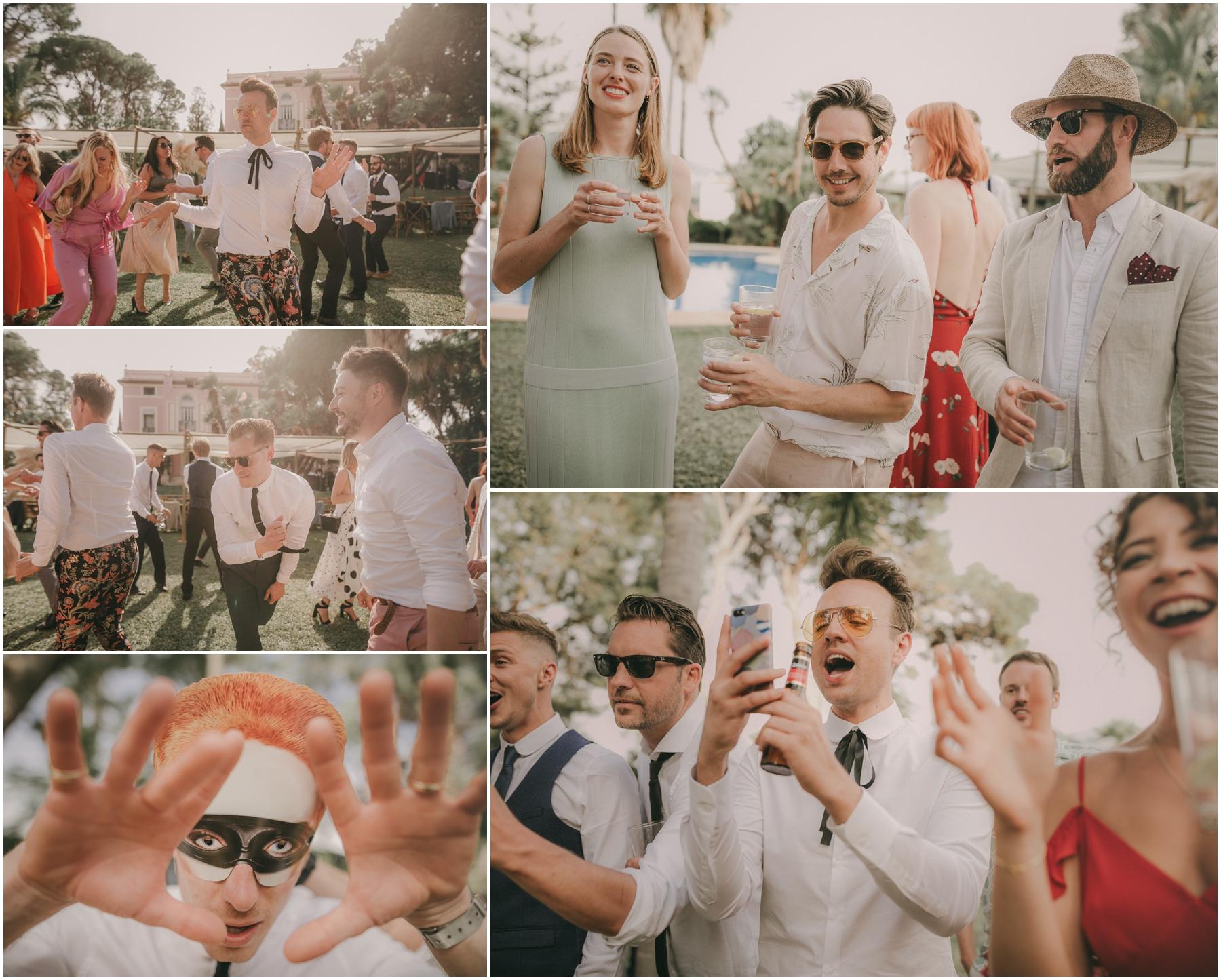 Emily & Joseph London wedding  by Pablo Laguia 194.JPG