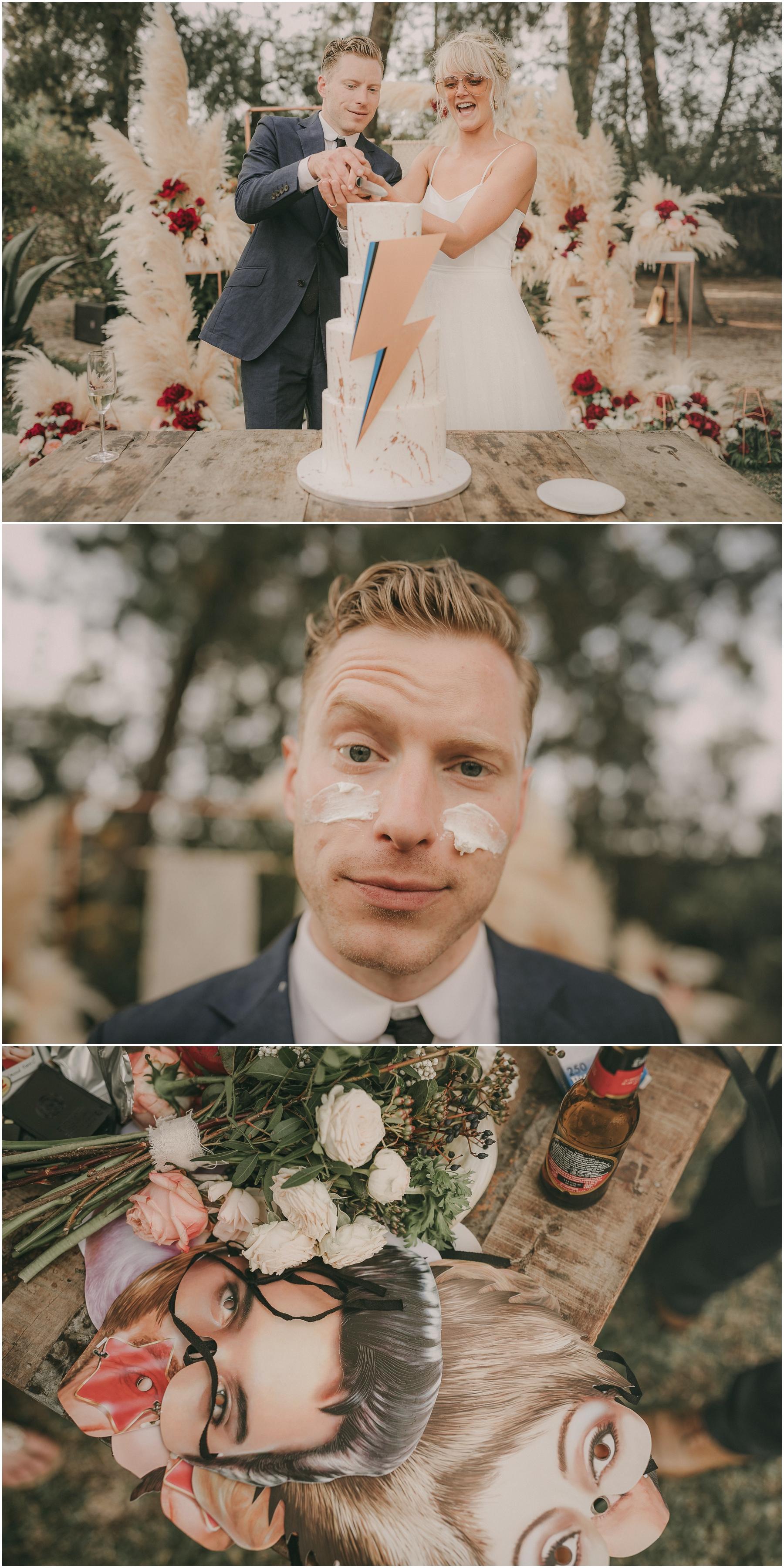 Emily & Joseph London wedding  by Pablo Laguia 218.JPG