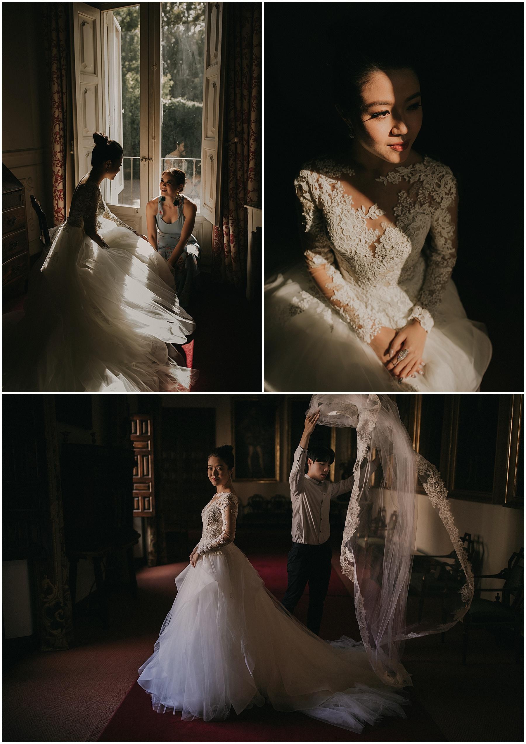 Malaysia wedding 007.JPG