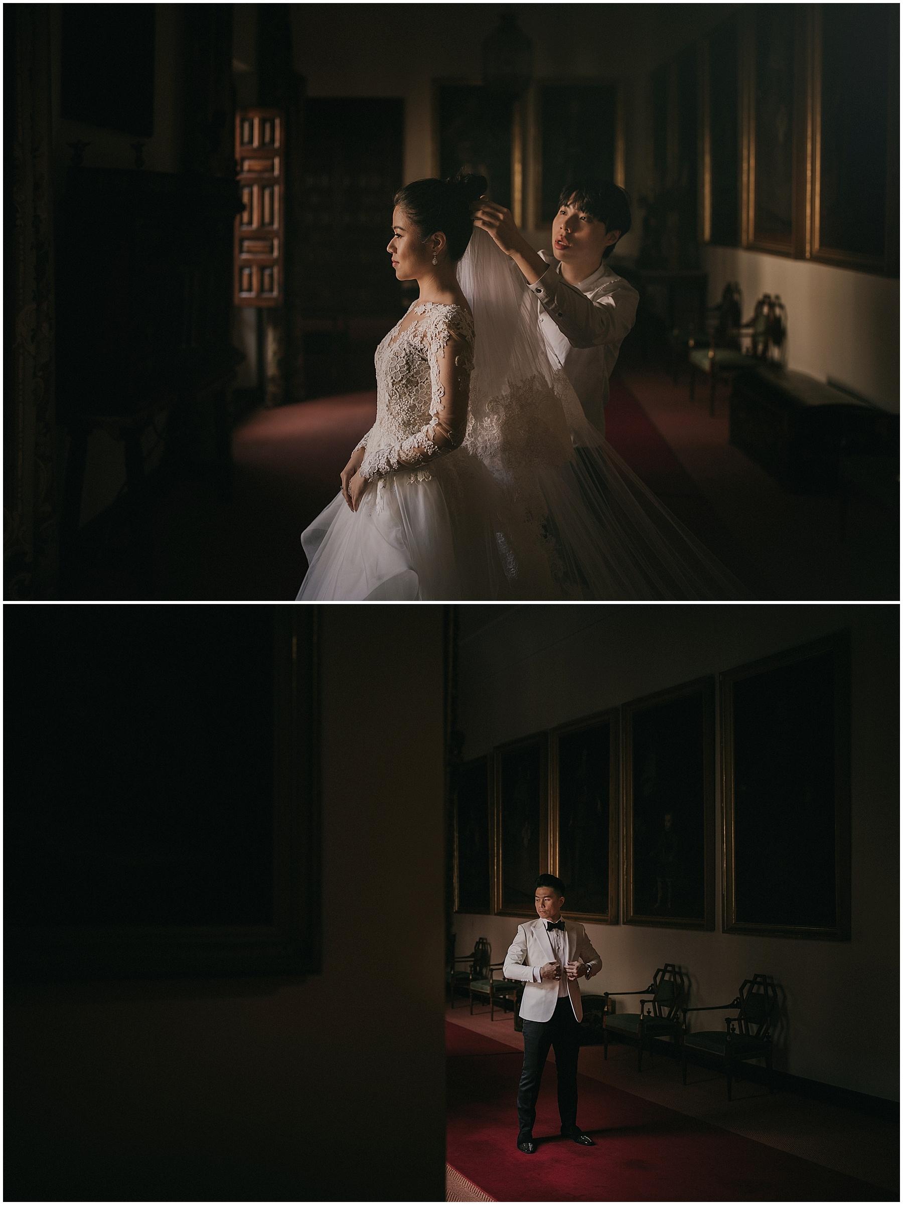Malaysia wedding 008.JPG