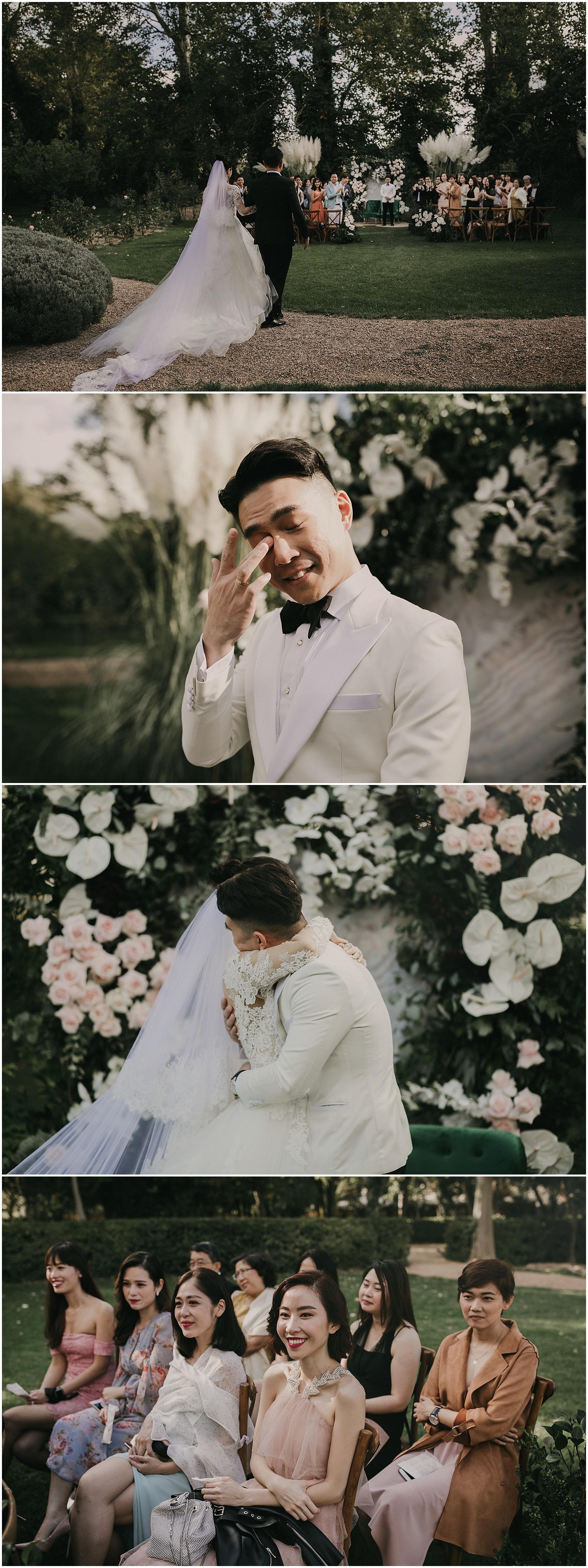 Malaysia wedding 012.JPG