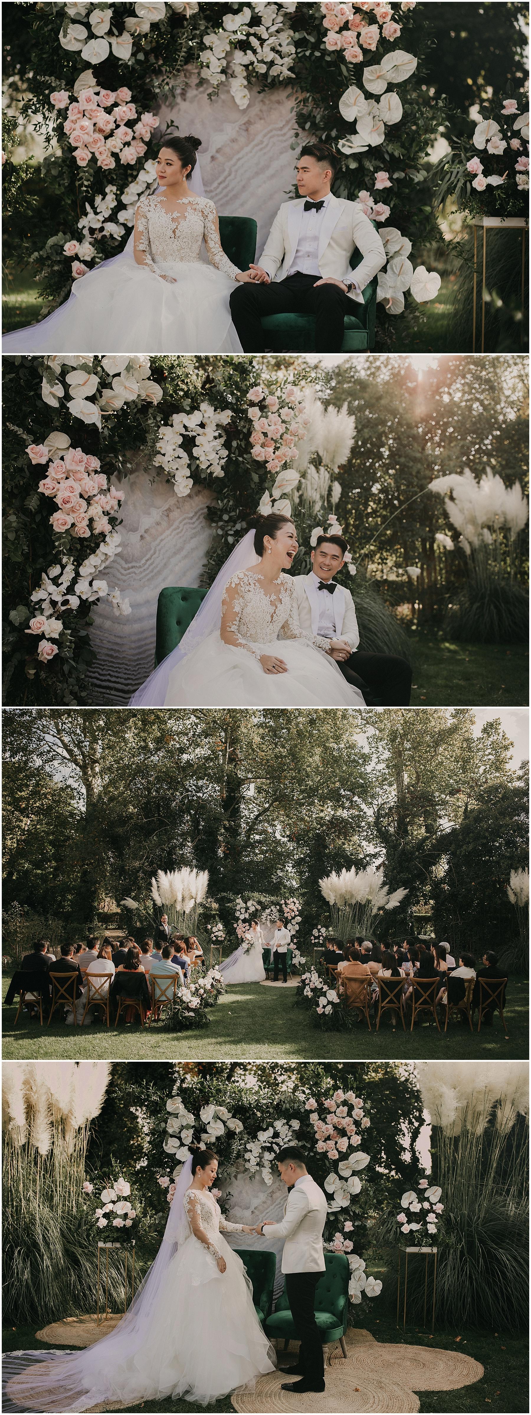 Malaysia wedding 013.JPG