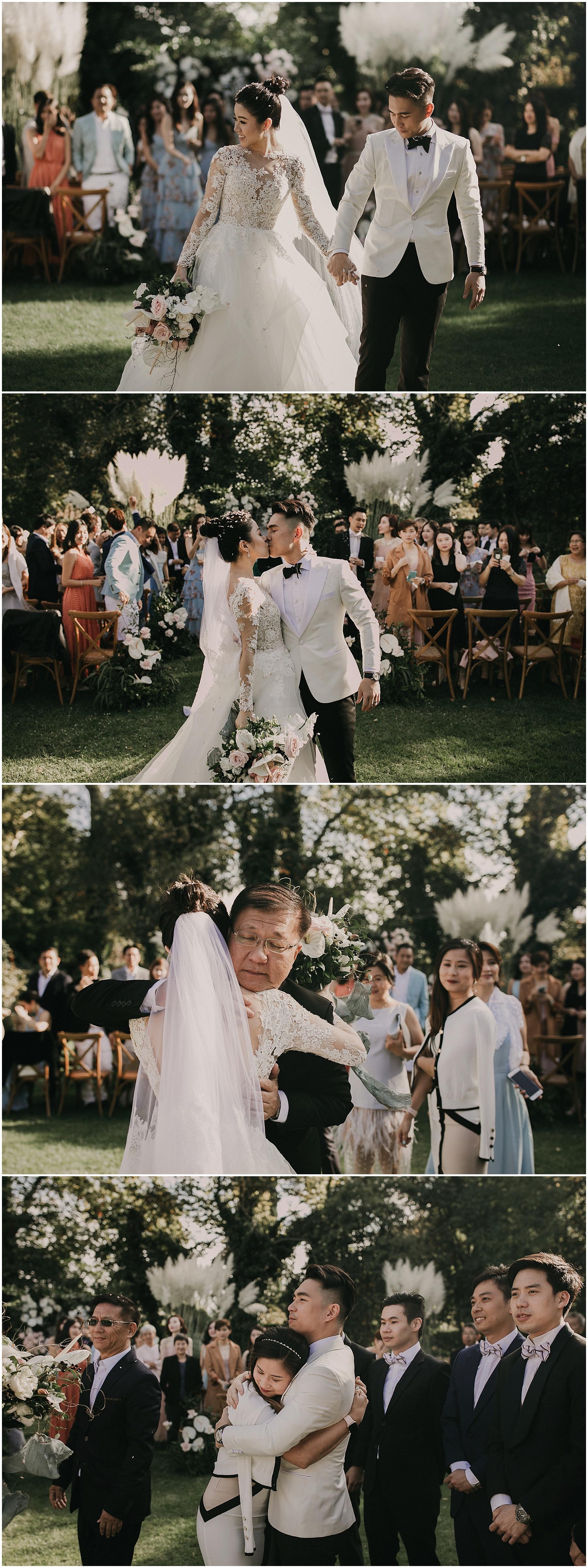 Malaysia wedding 015.JPG